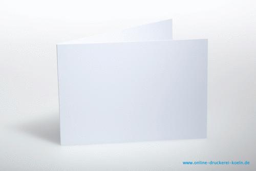 Hochzeitseinladungen Drucken Online Druckerei Koln