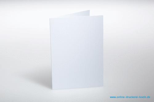 Weihnachtskarten Bedrucken.Weihnachtskarten Drucken Bei Online Druckerei Köln