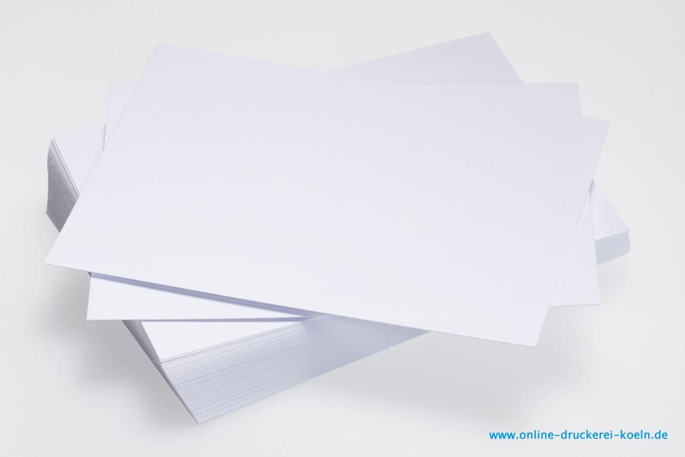 din a5 handzettel drucken auf 170g papier bei onlinedruckerei. Black Bedroom Furniture Sets. Home Design Ideas