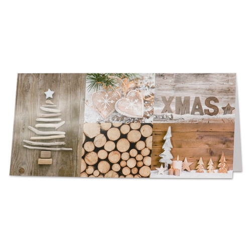 weihnachtskarten drucken bei online druckerei k ln
